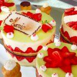 petits-plats-celestin-vierzon-anniversaire
