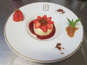 petits-plats-celestin-a-emporter-vierzon-3