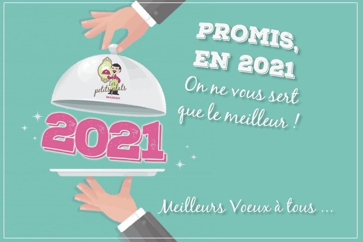 voeux-petits-plats-celestin-2021