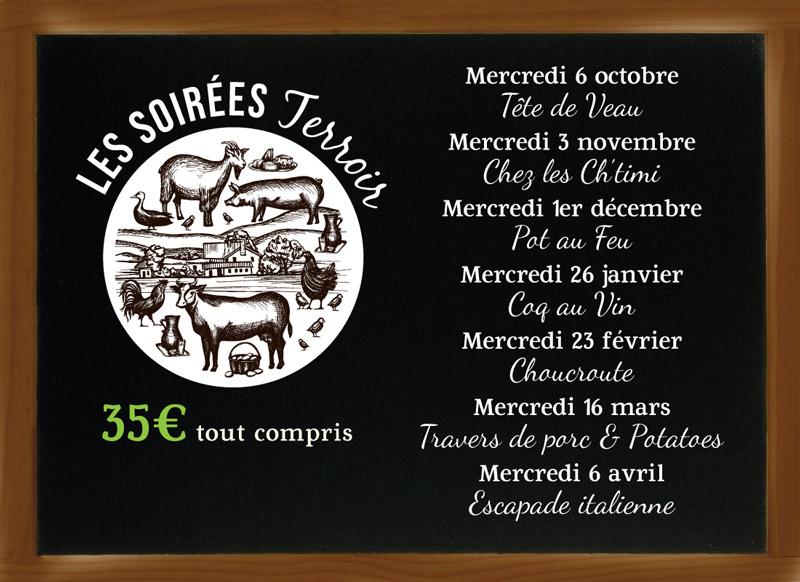 planning-soirées-petits-plats-vierzon