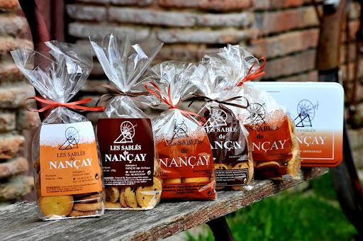sablés-nancay-celestin-vierzon